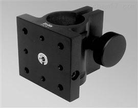 PHCR-1光學夾持器