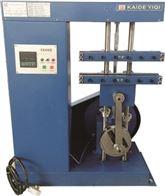 KY-4064型橡胶龟裂疲劳试验机