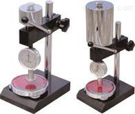 KYLX-A型橡胶硬度计