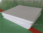 澆混凝土滑動樓梯用5厚聚四氟乙烯板
