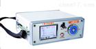 便携式三氟化氮检测仪 特种气体阐发仪厂家