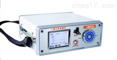 便携式三氟化氮检测仪 特种气体分析仪厂家