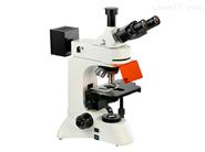 LED落射荧光显微镜