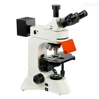 PZ-1800LED落射熒光顯微鏡