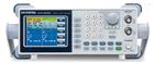 AFG2225雙通道任意波形信號發生器