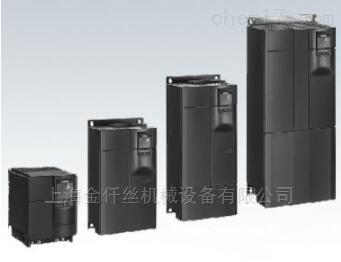 德国西门子变频器MM430低价供应