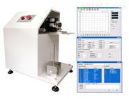 橡胶摩擦磨损试验机/M-200摩擦磨损试验机/塑料摩擦磨损试验机
