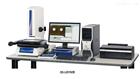 三豐手動影像測量機QS-L2010ZB