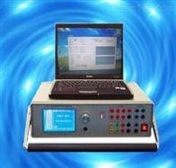 TKZDKJ-3300微机继电保护测试仪