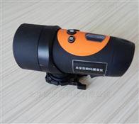 KBA3L防爆矿用本安型数码摄录仪