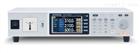 APS-7100E  1000 VA AC電源