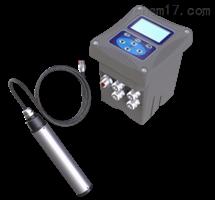 YLS-01叶绿素在线分析仪