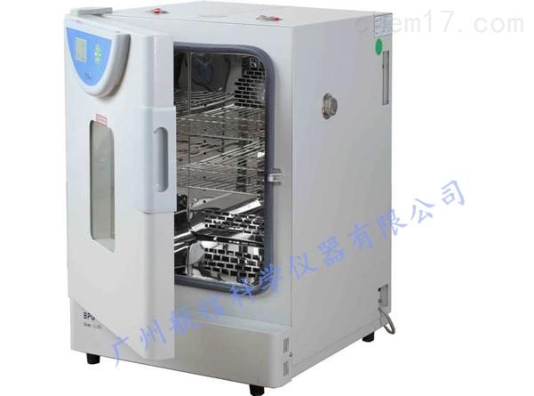 BPG-9140A精密鼓风干燥箱 干燥/灭菌/烘焙