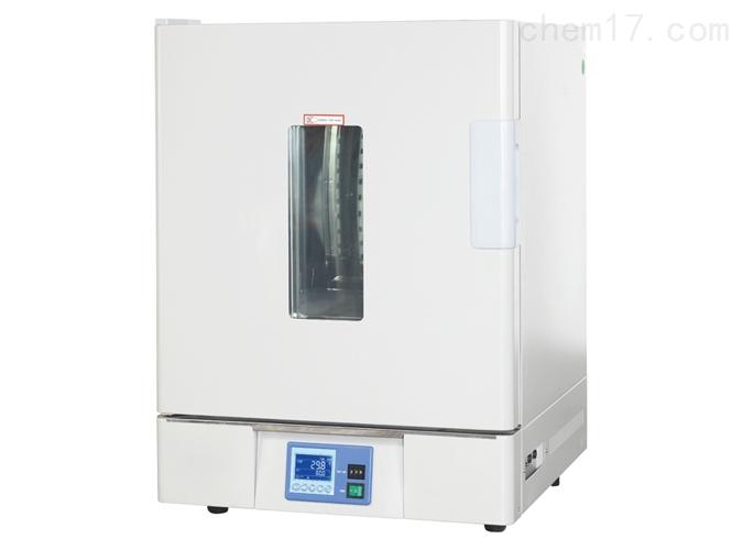 鼓风干燥箱 BPG-9106A精密鼓风烘箱、灭菌箱