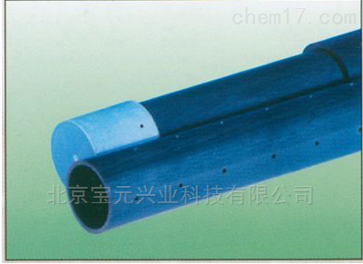 PVC水位管、水位测量管北京水位