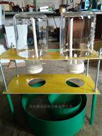 SKY-500SKY-500能注水的试坑双环注水试验装置厂家