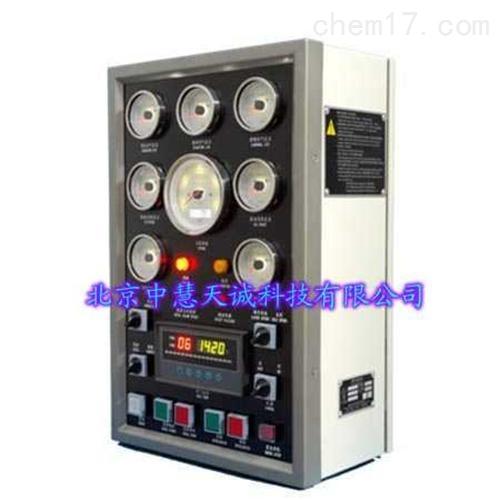 CDFZ-BJ 柴油机监控仪