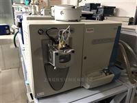 LTQ XLThermo赛默飞LTQ液质LTQXL液质联用仪