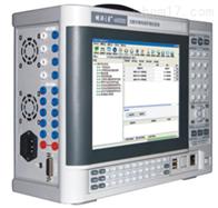 HN866A光数字继电保护校验仪