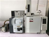 GCMS-QP2010Plus岛津GCMS气质联用