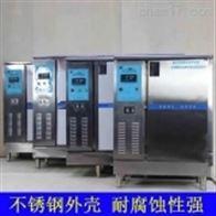 SHBY-60BSHBY-60B水泥标准养护箱使用说明书