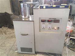 GB/T1036低温膨胀系数测试仪