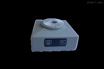AWA6022A声级校准器