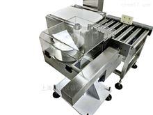 连电脑称重贴标机 商品参数打印贴纸机