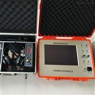 KD-A20微机型电缆故障测试仪