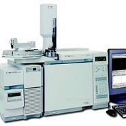 Agilent安捷伦GCMS气质联用6890N-5973N