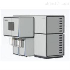 赛默飞Ultra高分辨率同位素比质谱仪