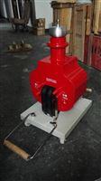 干式高压试验变压器GTB-5KVA/50KV
