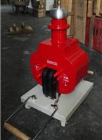 GYC-10/50干式交直流高压试验变压器