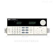 IT8500系列艾德克斯 IT8500系列可编程直流电子负载