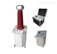 GSYB全自动油浸式试验变压器