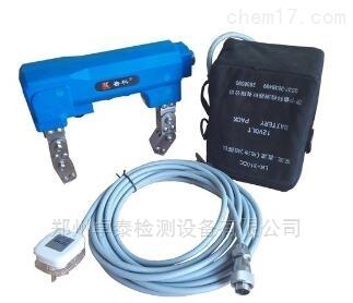 LK310DC河南郑州交直流磁粉探伤仪
