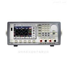 IT6400系列艾德克斯 IT6400系列双通道双极性直流电源