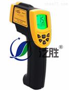 FS-3205泛勝便攜式植物冠層測溫儀
