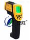 FS-3205泛胜便携式植物冠层测温仪