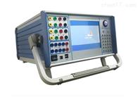 SH600六相继电保护检测装置