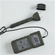 MS7100插针式木材水分测定仪