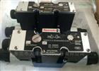 REXROTH比例减压阀3DREP6C-21/25EG24N9K4