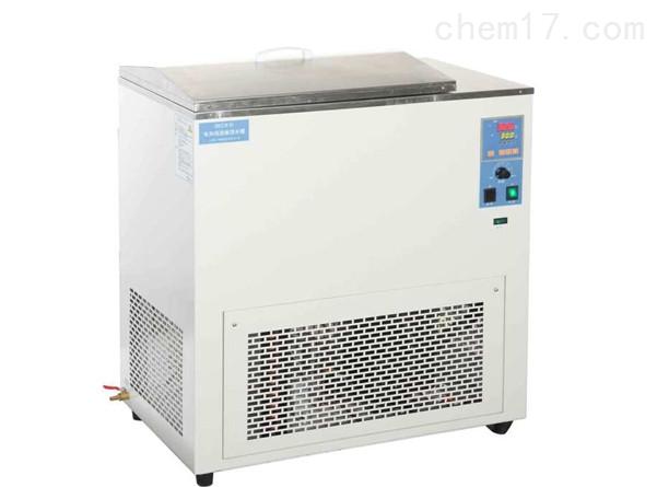 上海一恒微电脑低温振荡水槽DKZ-2C/DKZ-1C
