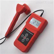MS7200TS纸制品水分测定仪