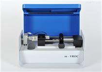 m-VROC微流体流变测量粘度计