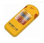 MKS-05个人剂量报警仪