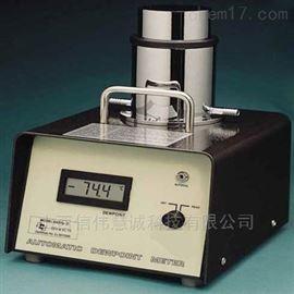 SADPu-D数字型肖氏露点仪