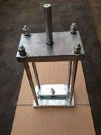 WGL-1WGL-1钢筋混凝土握裹力试验装置批发价