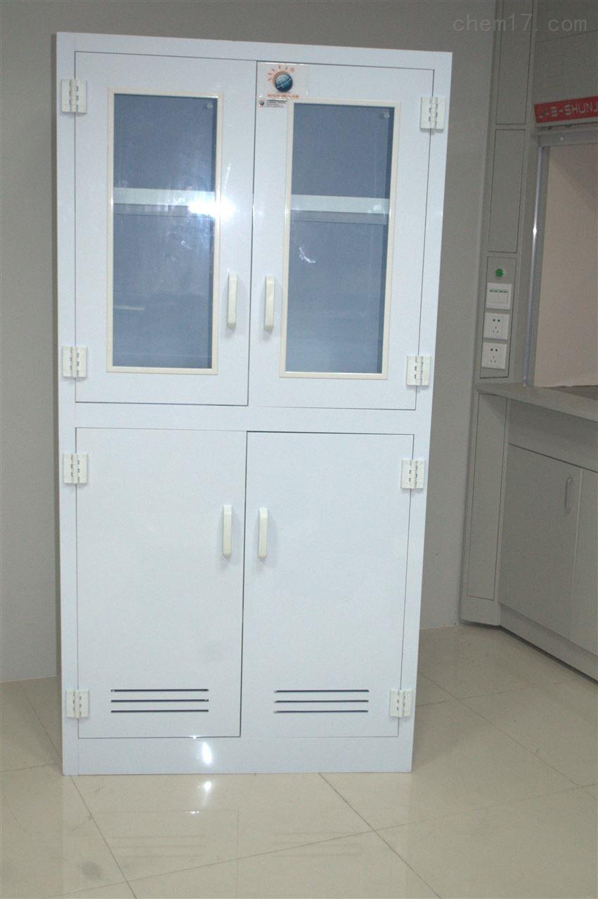 广州高端实用型实验室药品柜