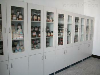 云浮市全木药品柜实验室设备